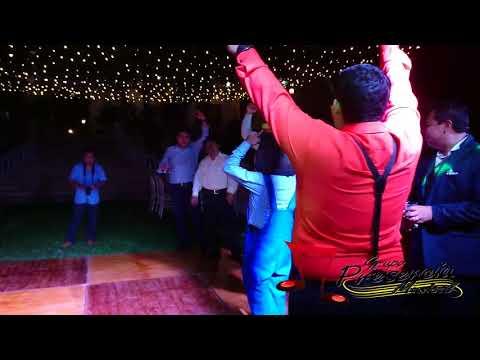 Grupo Presencia Musical  Cover   Chico Che