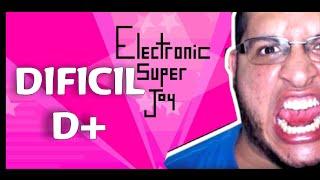RandômicosPlay #007 - Electronic Super Joy - COMO NÃO JOGAR