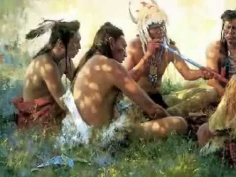 sacred-spirit-ly-o-lay-ale-loya-theharmonicvibration