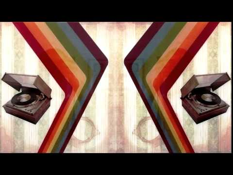 Слушать песню Раиса Неменова - Помоги мне, Буратино (Музыка Владимир Хвойницкий, Слова Григорий Бейлин, 1965 г.)