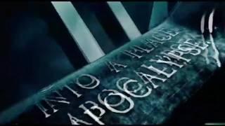 2012 Trailer subt. Español y estrenos