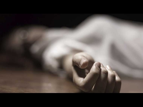 Data On Suicide By Caste And Religion Not Disclosed For Second Year In Row