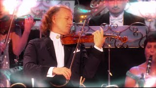 Andre Rieu - That&#39s Amore