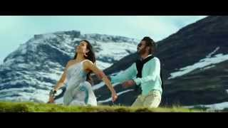 Piddly Si Baatein Official Full Song Shamitabh HD Thumb