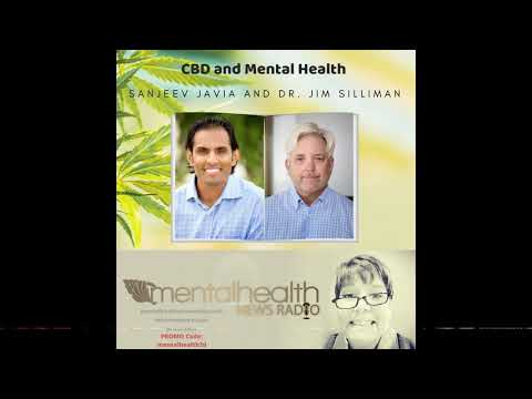 cbd-and-mental-health
