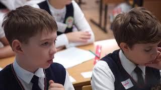 """Русский язык 3 класс """"Обстоятельство. Фразеологизмы."""""""
