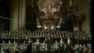 3.Verdi:Requiem(Quid Sum Miser-Rex Tremendae) Bernstein-Arroyo-Veasey-Domingo-R.Raimondi
