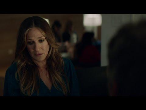 Divorce Full online (HBO)