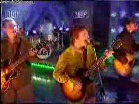 cast - flying top of the pops (TOTP)