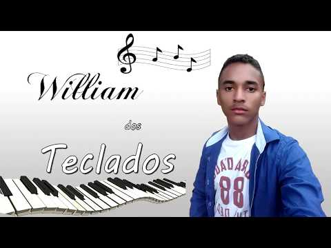 DOS TECLADOS LAIRTON CD DOWNLOAD GRÁTIS COMPLETO DE