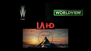 Download Video The Weinstein Company/Worldview/Paramount MP3 3GP MP4