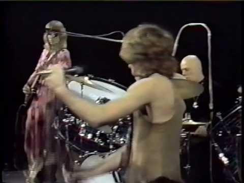 "Spirit ""1984"" Live Beat Club 1970"