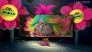 Trolls - I'm Coming Out (Greek Bluray Version) [HD]