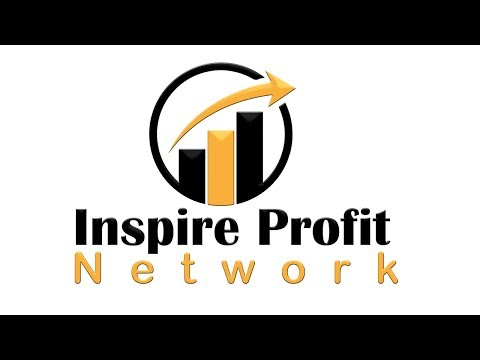 Inspire Profit Network Review - All In One Digital Business Network