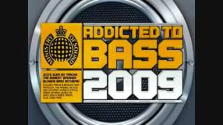 MoS: Addicted to Bass 2009: CD One: Tracks 4 , 5 , 6