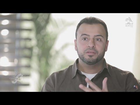 برنامج فكر - الحلقة 4 بعد المعصية HD مع مصطفى حسني