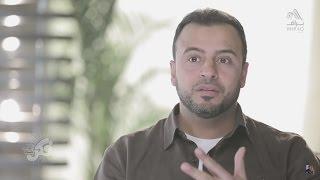 4 - بعد المعصية - مصطفى حسني - فكر