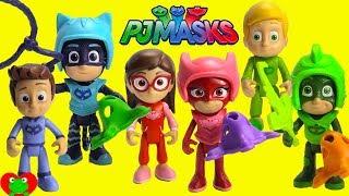 PJ Masks Hero Boost thumbnail