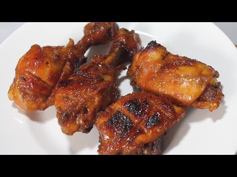 ayam-bakar-wong-solo-seperti-ayam-penyet-surabaya