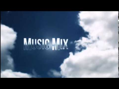 DJ GO - G Files Mixtape - (G-House/Nu Disco Mix)