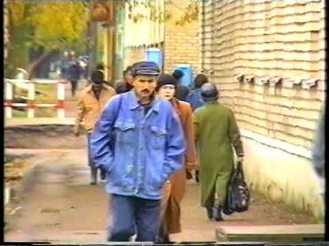 2001 Бирск, 7 школа, магазины