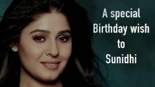Download Udi Udi   Guzaarish   Sunidhi Chauhan   Saxophone Cover   IndieStrings   Stanley Samuel MP3 song and Music Video