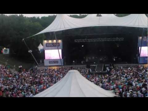 ´Berliner Rundfunk Open Air Konzert Berlin Wuhlheide 30_06_2012 Teil 4