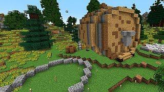 Minecraft: The Pact SMP S4 - ЧОБАН СЕЛО - Епизод #1