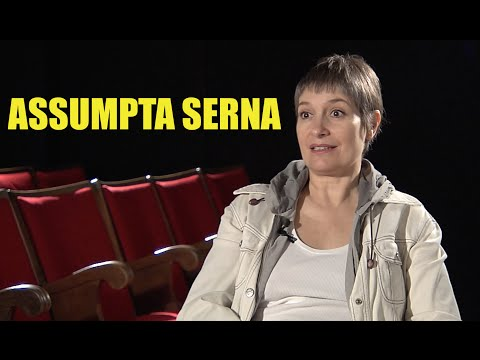 assumpta serna mashpedia free video encyclopedia
