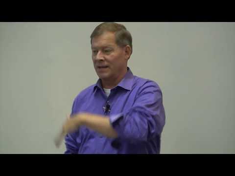 Christopher Bollyn: Making Sense of the War on Terror