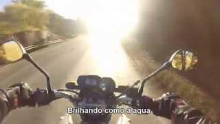 Rod Stewart - Have You Ever Seen The Rain legendado em português.