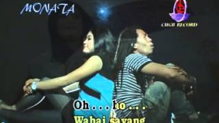 Video dangdut tak dapat tidur download MP3, 3GP, MP4, WEBM, AVI, FLV Juli 2018