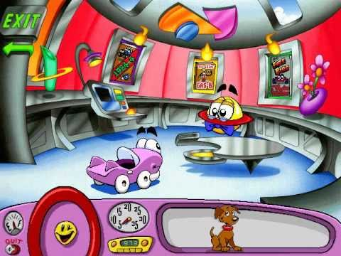 [Full-Download] Let S Play Putt Putt Travels Through Time ...