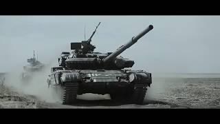 АТО | Украина против России ( ВСУ vs ДНР ) | Жестокие бои / гибнут люди | CaPaSsO