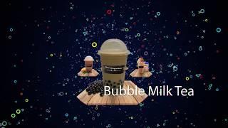 Ice Capades Shaved Ice & Milkshake Popular Desserts