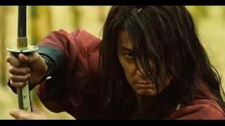 福山雅治 吹石一恵 結婚(2015・9・28) Fukuyama Masaharu & Fukiishi Ka...