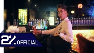 벤티(Venti) - TAECHA #Official M/V