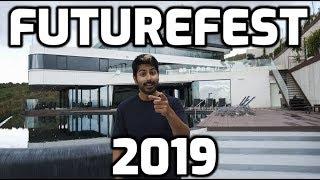 FutureFest 2019