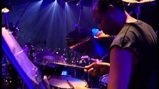 LOU REED - DÜSSELDORF - PHILIPSHALLE - 200400
