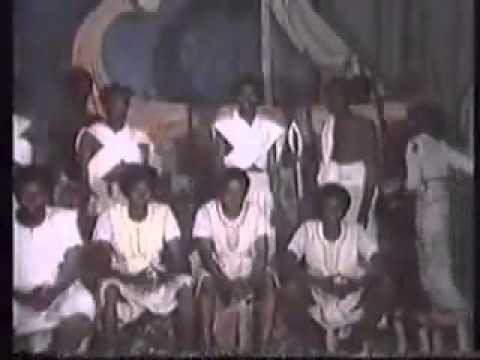 Culture Pharaonique Somali,Somalia The Land of Punt:HomeLand of The Pharaohs.Ramaas Art 2012