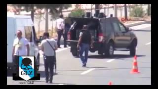 видео Полная гибель автомобиля