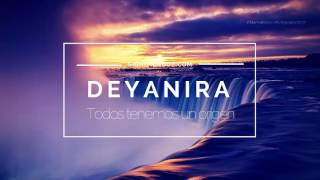 DEYANIRA - Significado del Nombre Deyanira ♥