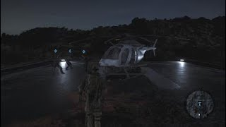 Tom Clancy's Ghost Recon® Wildlands_20170312143419