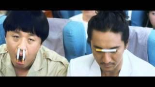 가문의 영광4 - 가문의 수난 (2011) 2차 예고편