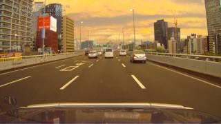阪神高速事故 thumbnail