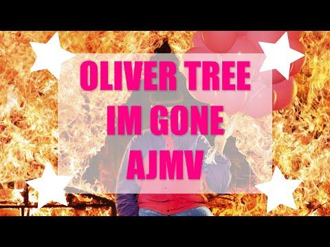 Oliver Tree-IM GONE- ANIMAL JAM MUSIC VIDEO