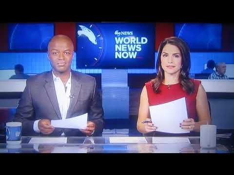 ABC WNN Dec 5, '17
