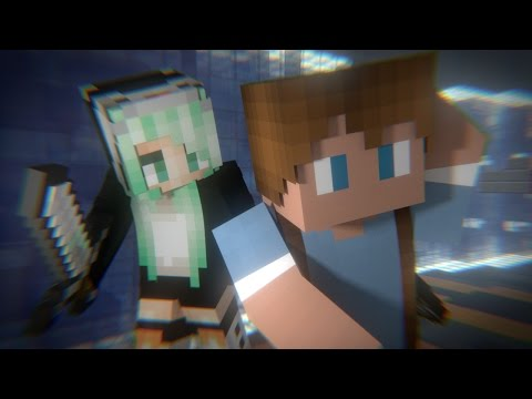I WAS THE DETECTIVE? (Hypixel Murder Mystery) [Minecraft] #1