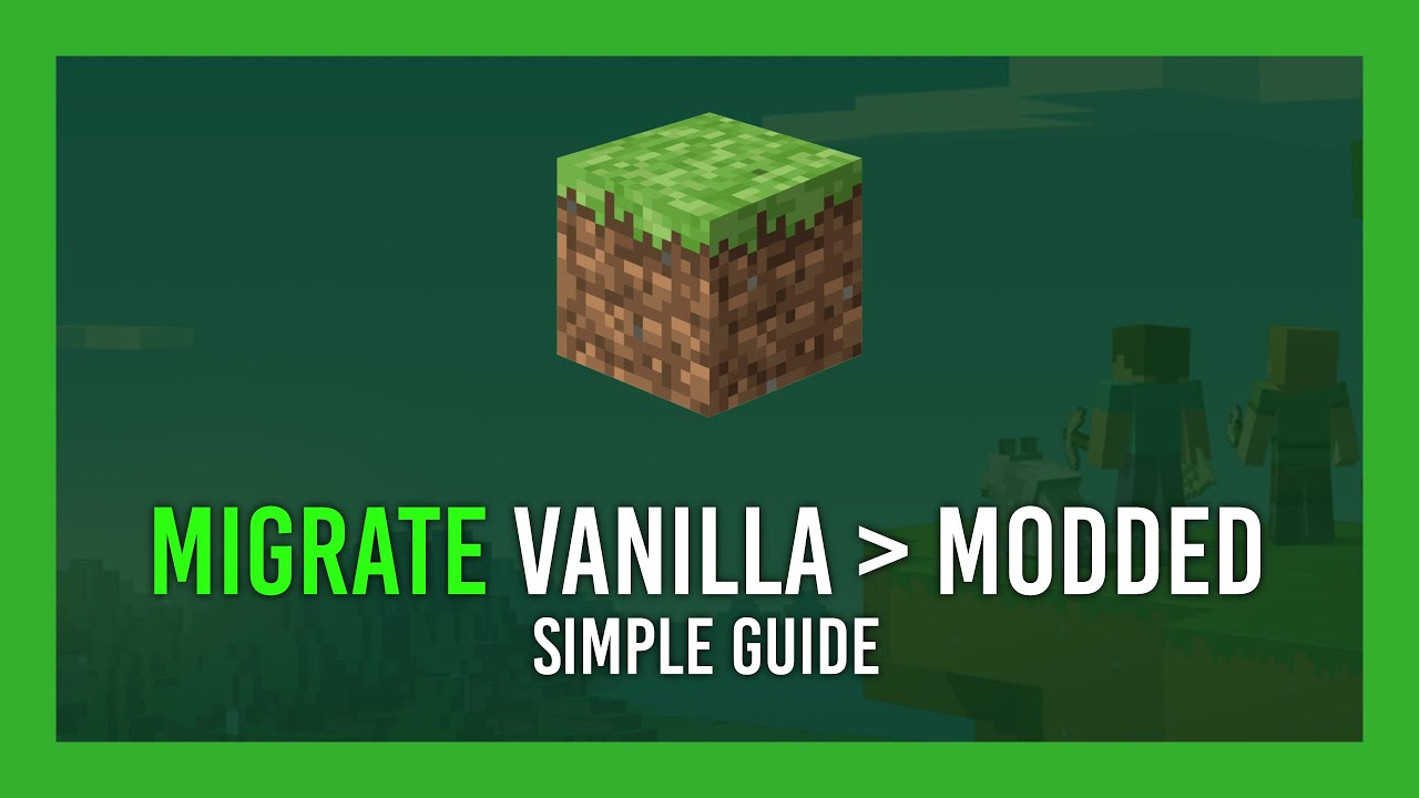 Minecraft: Migrate vanilla world to Spigot/Bukkit/Paper