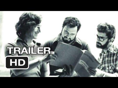 Milius   1 2013  ScreenwriterDirector John Milius Documentary HD